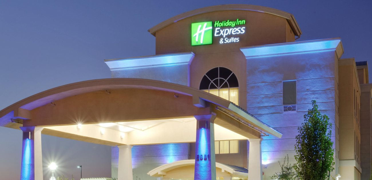 Explore The Best or Cheap Hotels Near Sacramento Airport